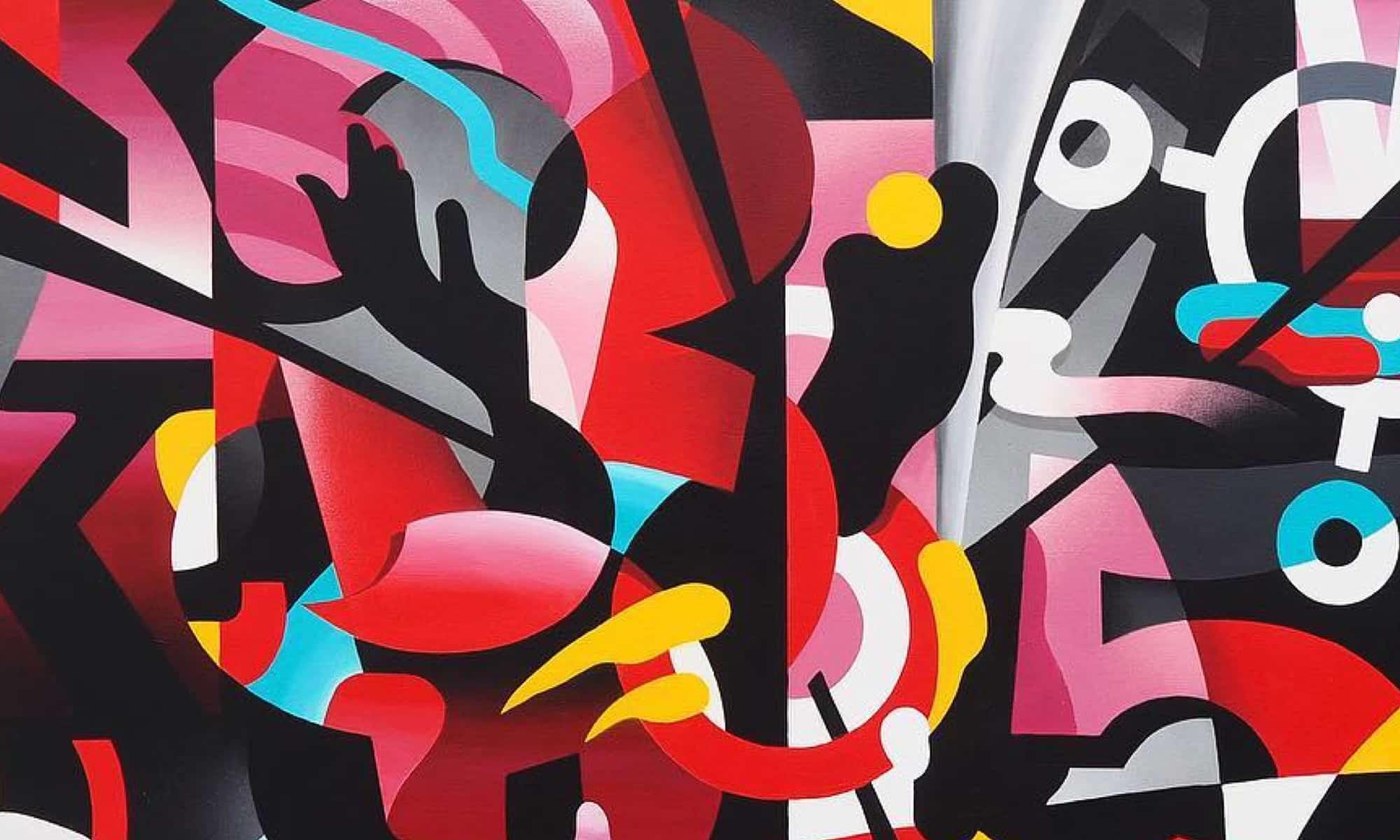 Street Artiste : Opéra