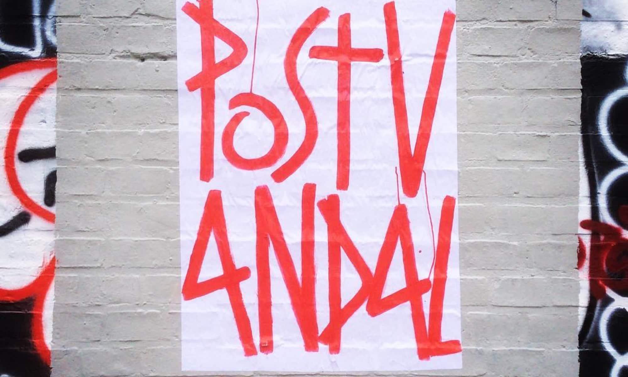 Street Artiste : SP38