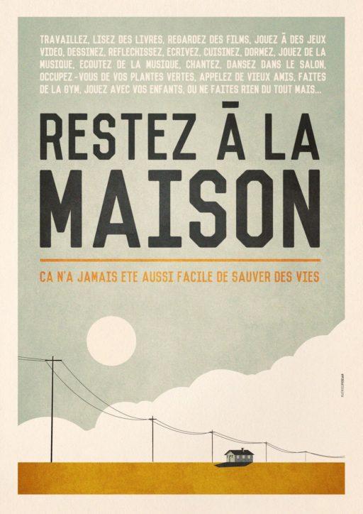 Mathieu Persan 1