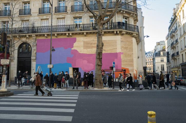 Paris 5 ème 3